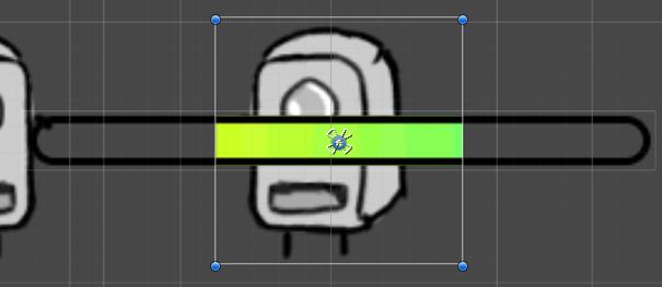 uGUIの基本の基本