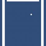 【チュートリアル】uGUIとPhysics2Dでブロック崩しを作ってみる