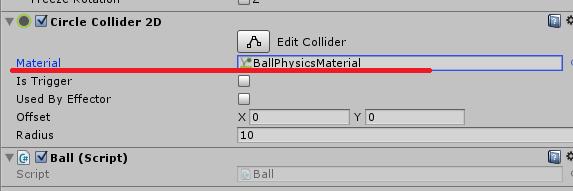 setballphysicsmaterial2