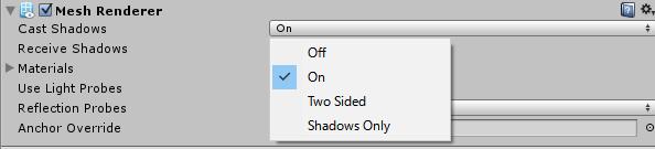 shadowsonly