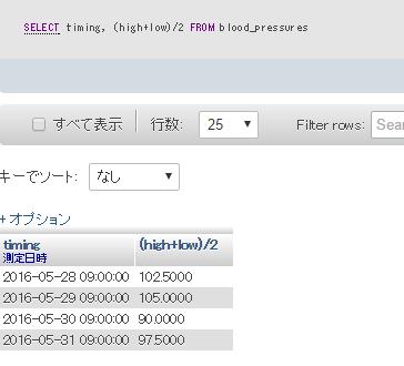 phpmyadmin-select3